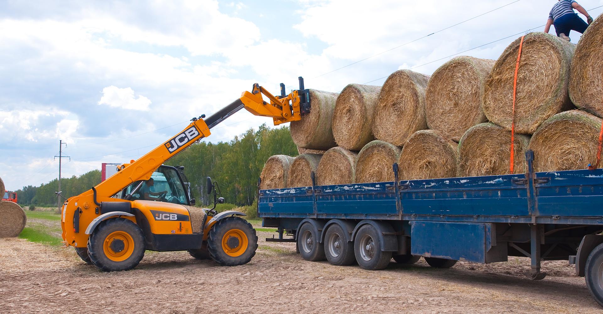 tyrefinder.nl - liftmachine banden